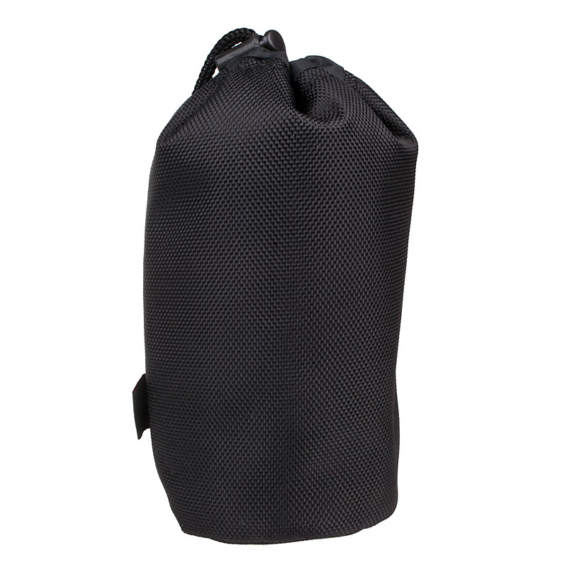 ONE Lens Pouch OB-Y6