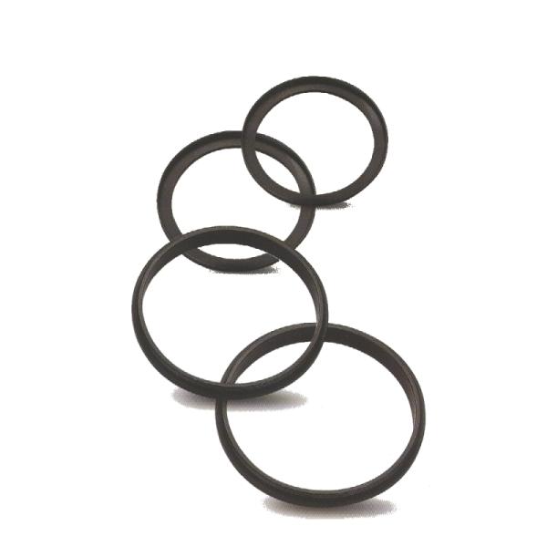 Caruba Reverse-Ringen