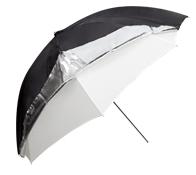 Godox Paraplu