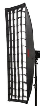 Godox Softboxen Strip 35x160cm