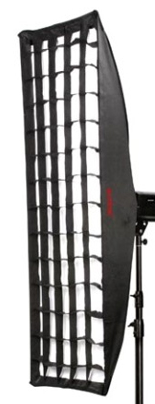 Godox Softboxen Strip 70x100cm