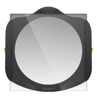 Cokin XL Size (X Series) Filters