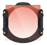 Cokin L Size (Z Series) Filters