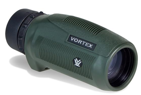 Vortex Monoculair