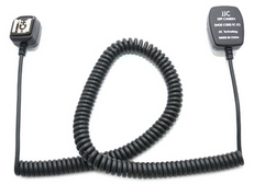 JJC Flitser accessoires Samsung