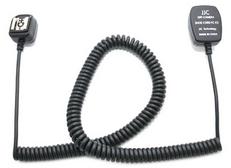JJC Flitser accessoires Sony