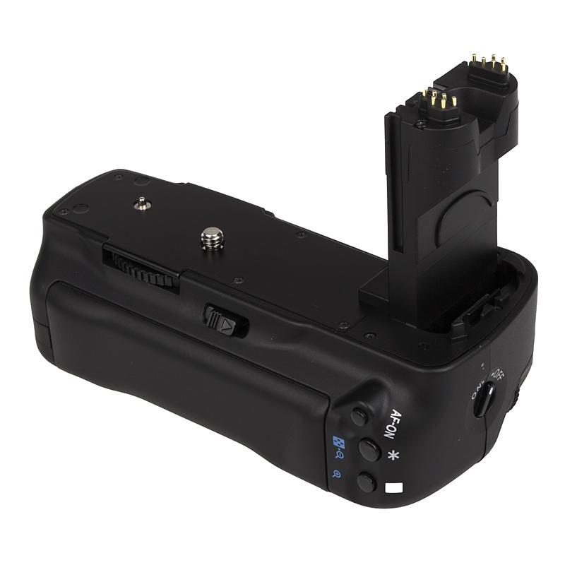 Meike Battery Grips Canon