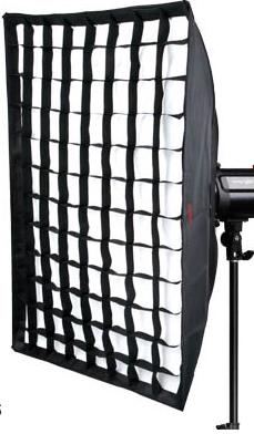 Godox Softboxen 40x60cm