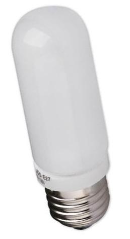 Godox Lampen