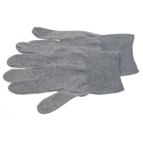VSGO Handschoenen