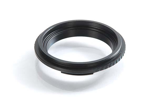 Caruba Reverse Ring Pentax