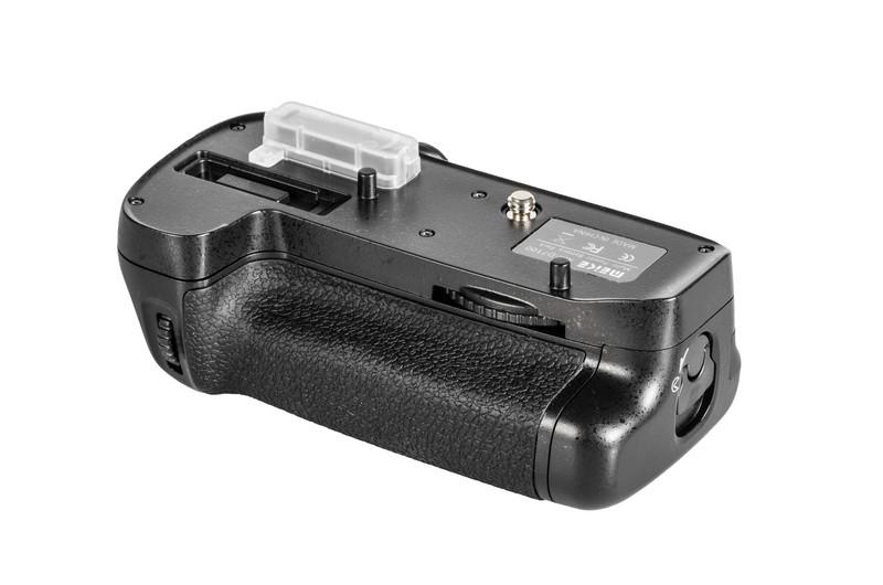 Meike Battery Grips Nikon