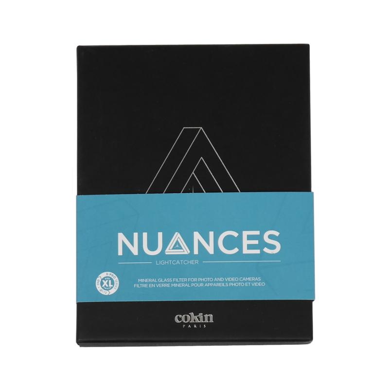 Cokin XL Size (X Series) Nuances / Extreme filters