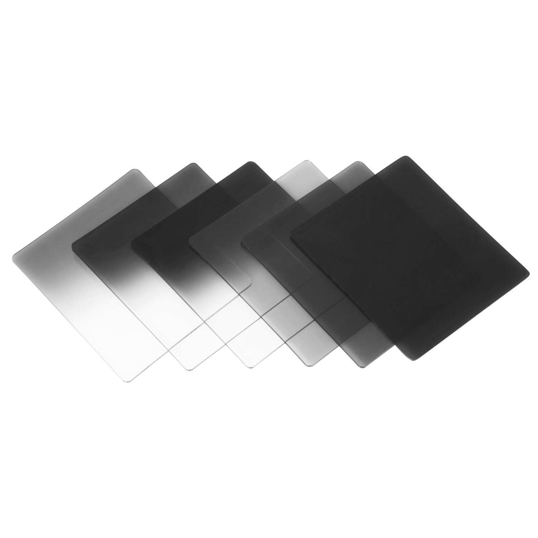 Cokin Cine Filters