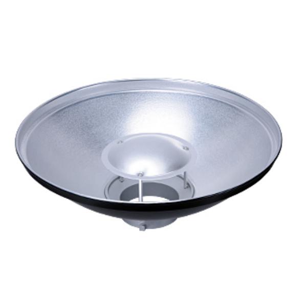 Godox Beauty Dish Reflectors