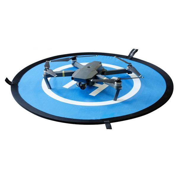 Caruba Drone Gear