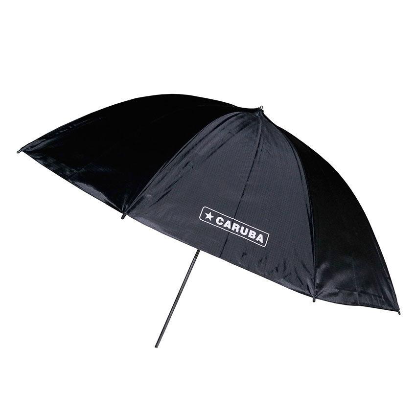 Caruba Softboxen en Paraplu