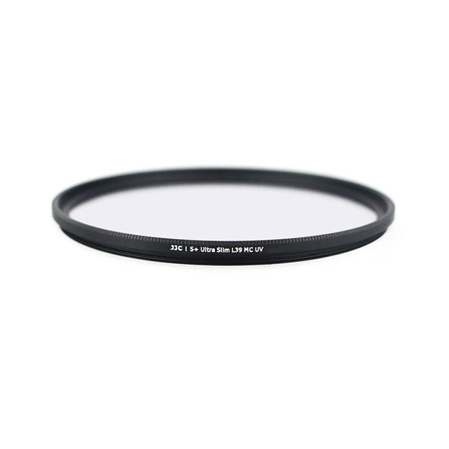 JJC Filters UV