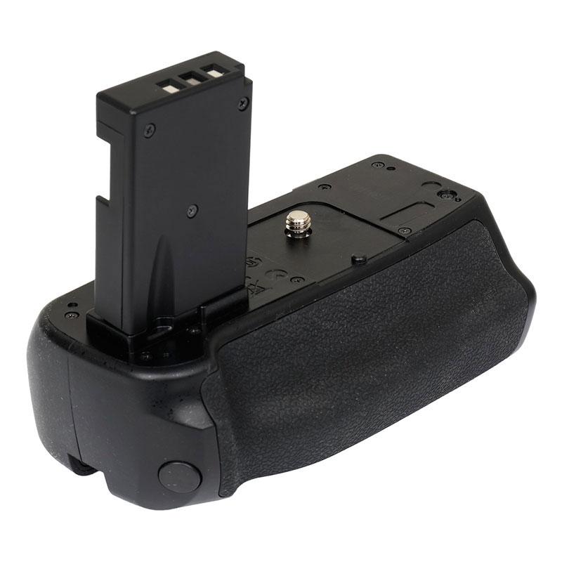 Meike Battery Grips Olympus