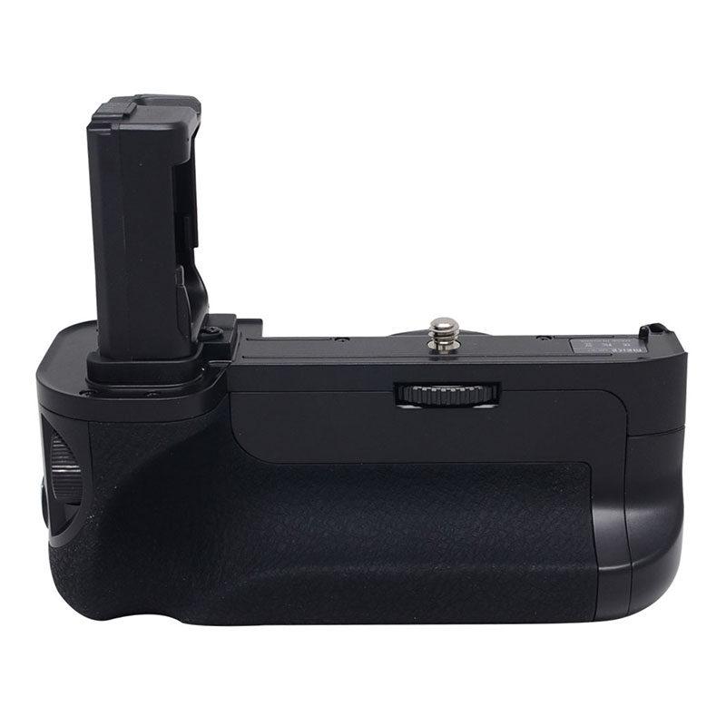 Meike Battery Grips Sony