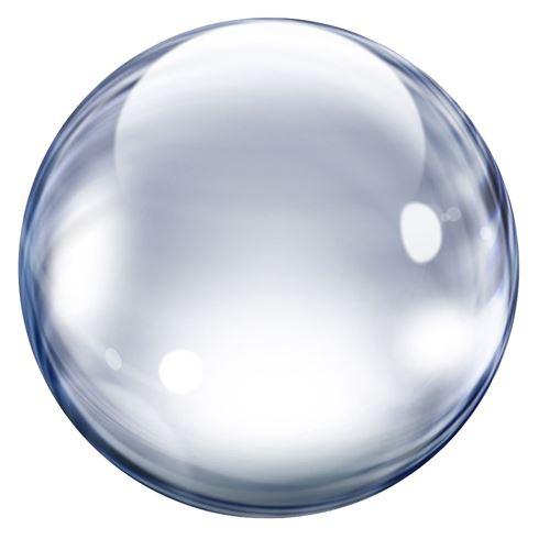 Caruba Lensball