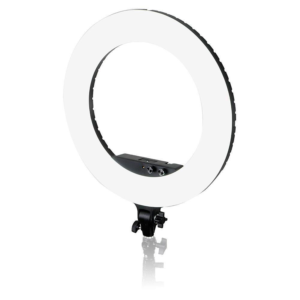 Caruba Round LED