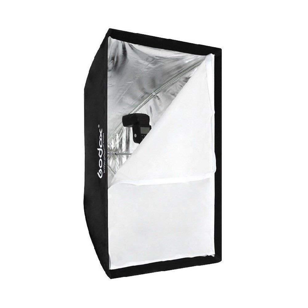 Godox Softbox paraplu aansluiting