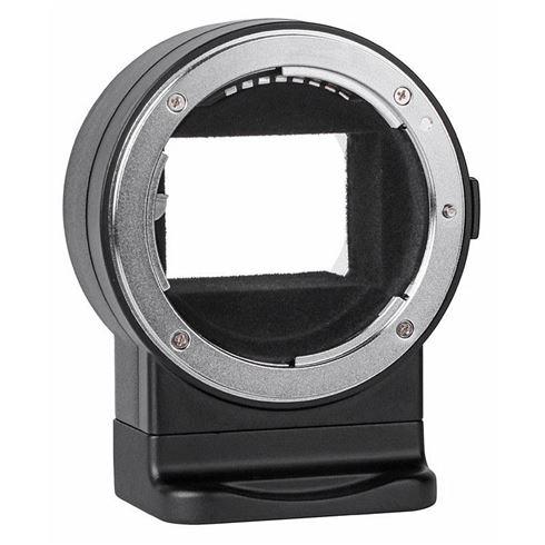 Viltrox Lens Adapters