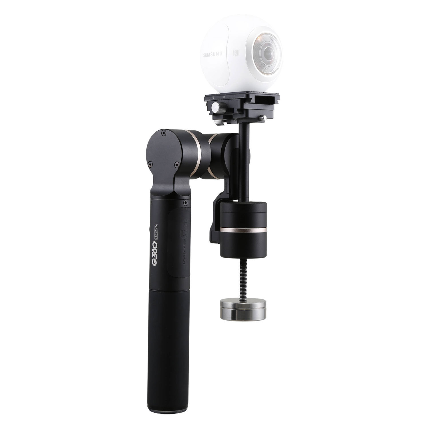 Feiyu Tech Gimbals Fits All
